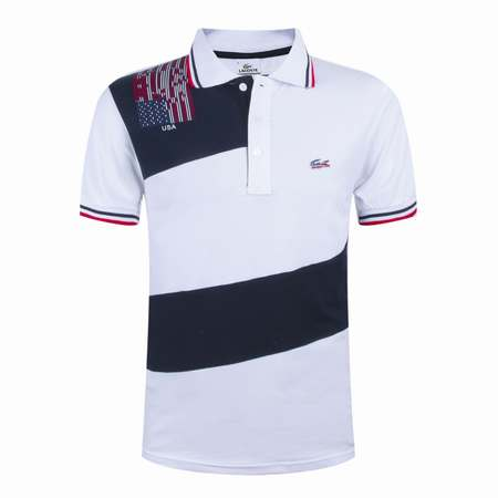 lacoste polo flag polo lacoste homme occasion t shirt lacoste colin col v. Black Bedroom Furniture Sets. Home Design Ideas