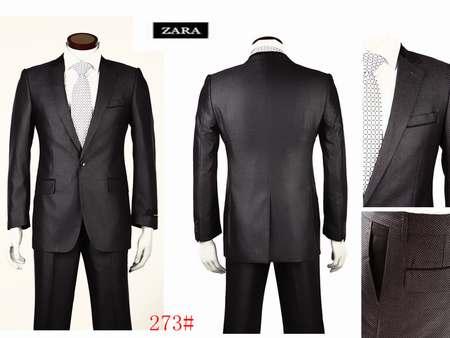grossiste costume zara costume pour homme zara costume zara vente privee. Black Bedroom Furniture Sets. Home Design Ideas