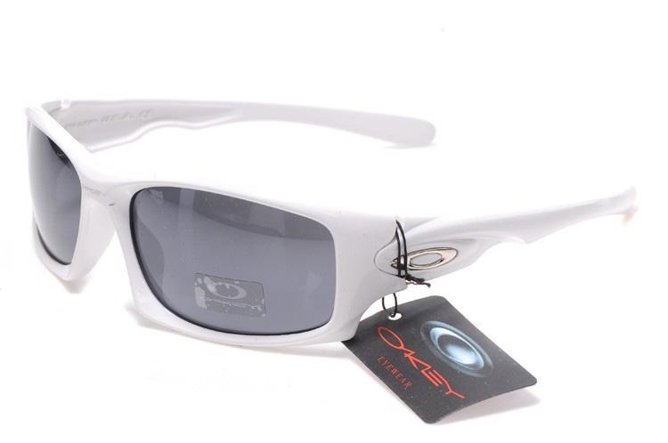 d0524e2d4c52e lunettes lunettes vue oakley femme monture lunette avis jawbone oakley de  de de FxwnfpYq1d