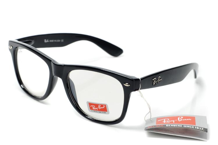 4a7374bb45 soleil Ban Ray des ea essayer lunettes de lunettes ligne en FOwx15t