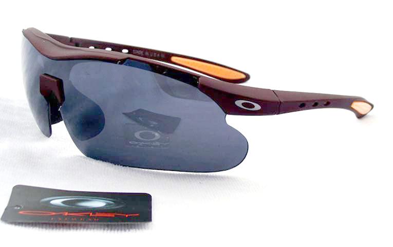 montures oakley lunettes vue lunettes oakley femme ski. Black Bedroom Furniture Sets. Home Design Ideas